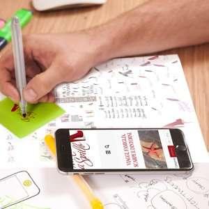 LOGO DESIGN & WEB DESIGN